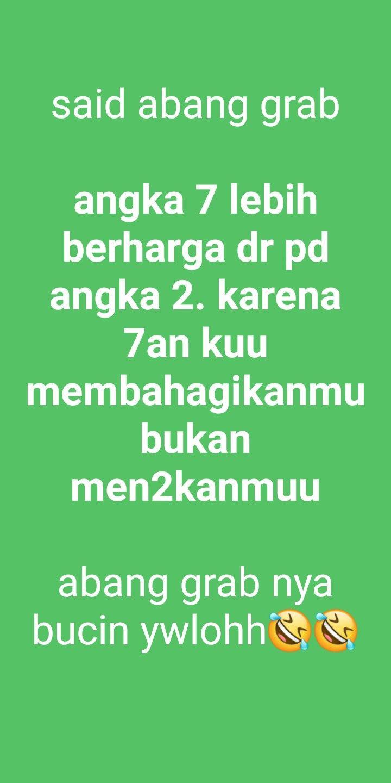 Kata Kata Gombal Uploaded by user