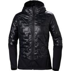 Me°Ru' Outdoor-Jacke Hydro grau MeruMeru #leatherjacketoutfit