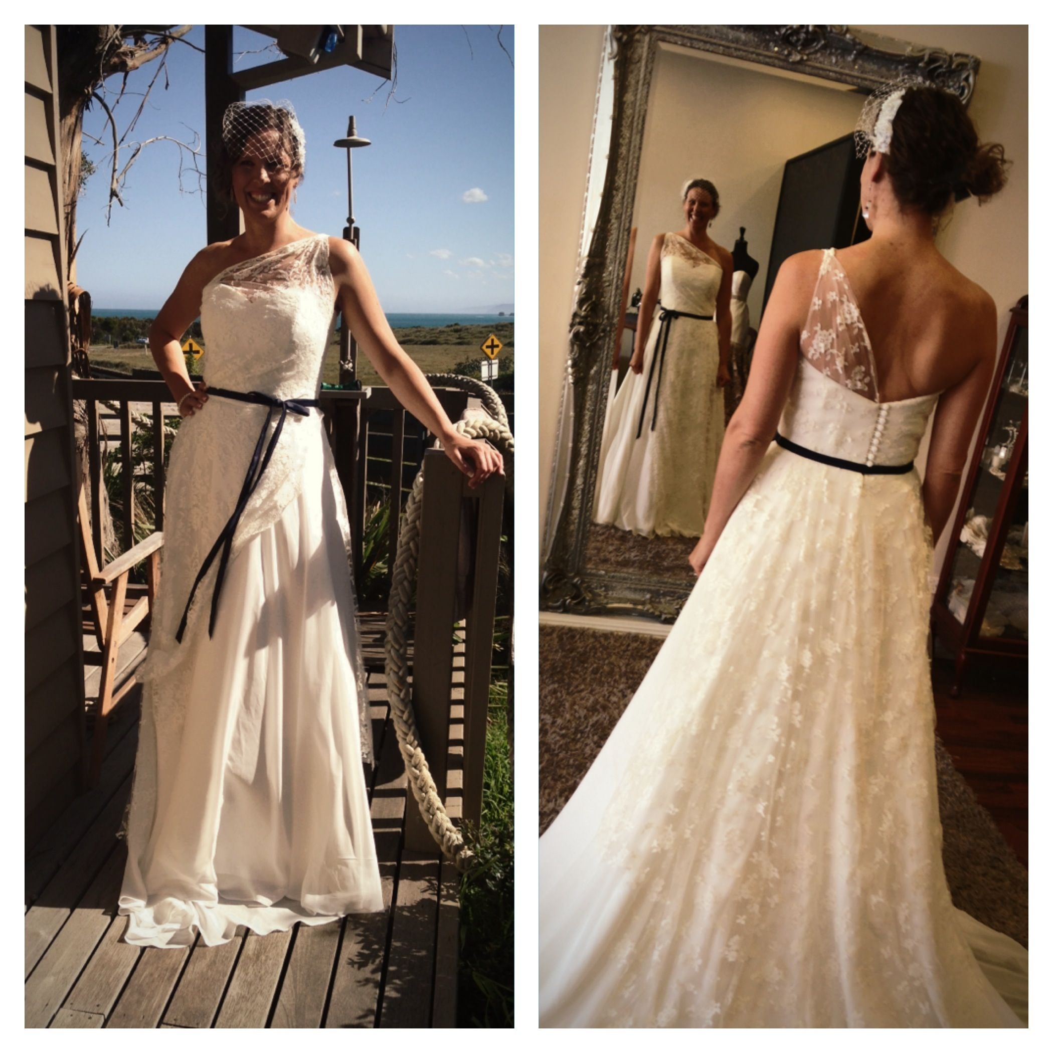 #couturebyfrancesca #bride #vintage Setting #melbourne