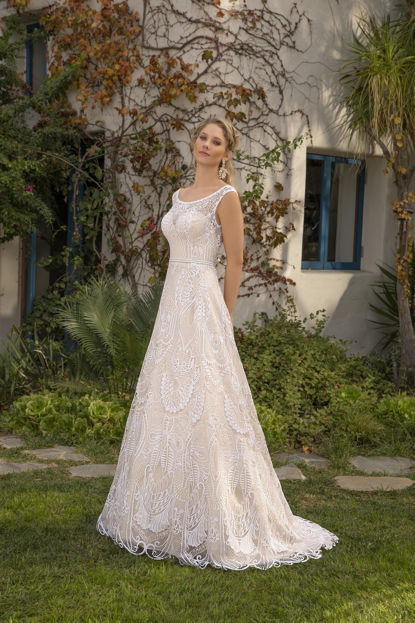 Beloved by Casablanca BL20 Renaissance Bridals York PA   Prom ...