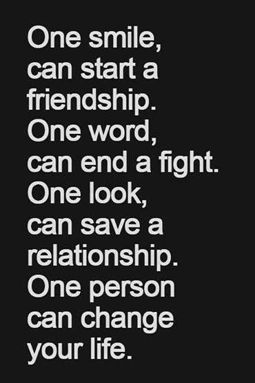 laina uksia parhaista ystävistäni dating