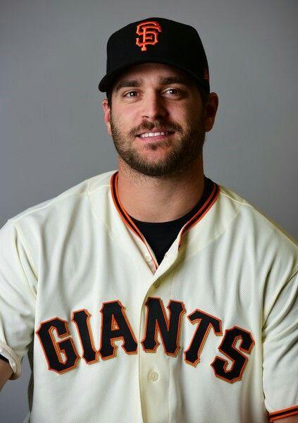 Josh Osich Giants Baseball Sf Giants Baseball Giants Team