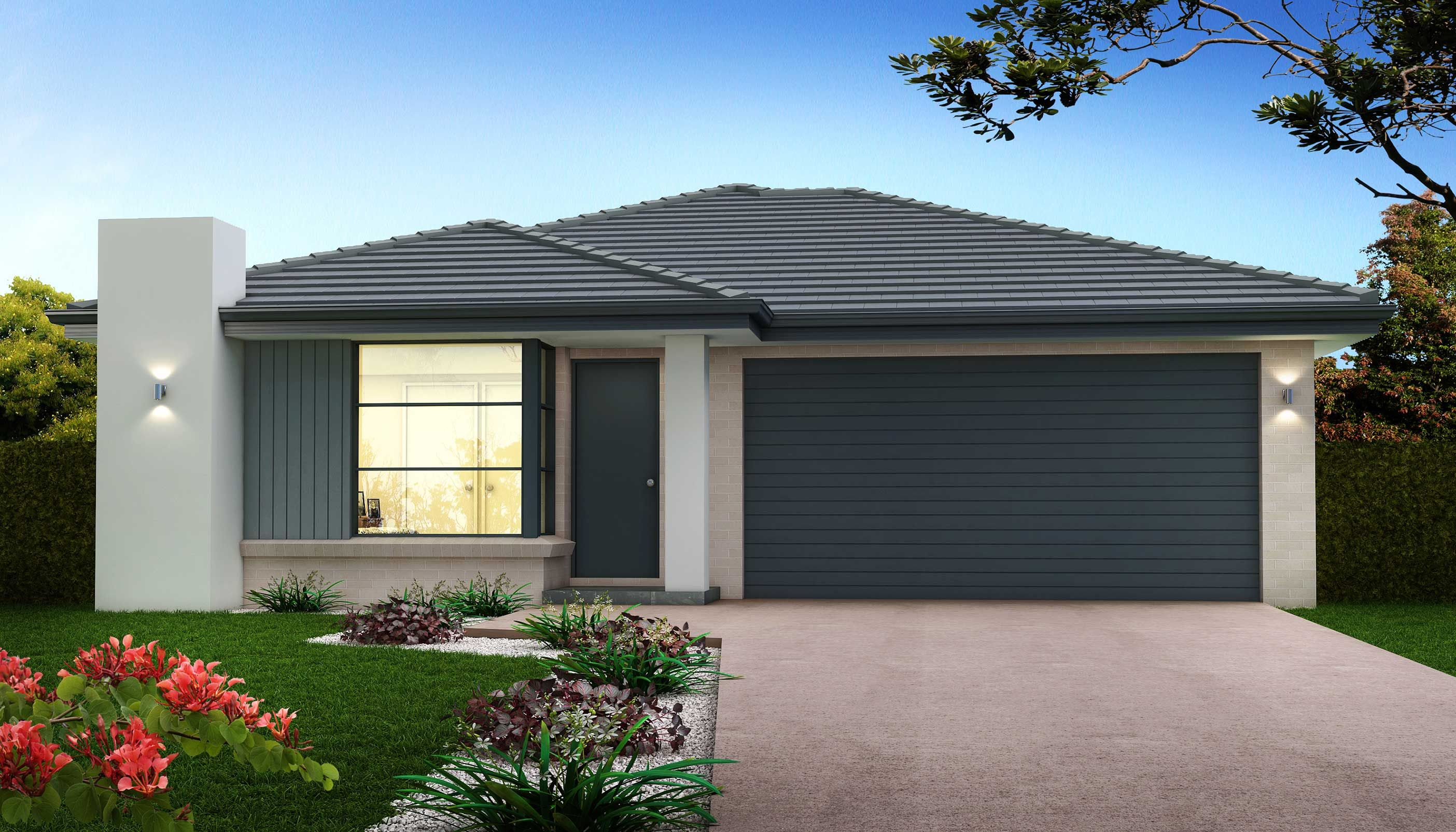 New Homes Sydney | Best New Home Designs U0026 New Home Builders