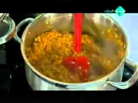 food recipe recipe videosarabic foodarabian food forumfinder Choice Image