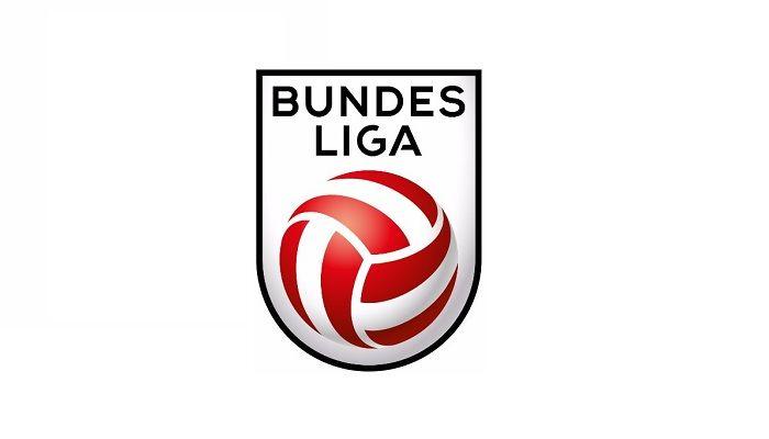 Vienna vs Wolfsberger Austrian Bundesliga Football Live Streaming