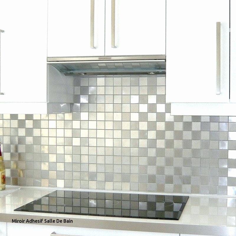 Carrelage Adhesif Mosaique Castorama Jd3ddesigns Com Mosaique Cuisine Carrelage Credence Cuisine Carrelage Credence