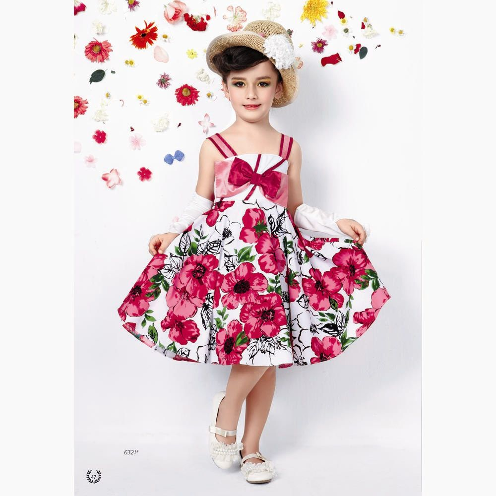 Little Girl Dress Dresses For Little Girls Harleykidsclothes Com Little Girls Dresses