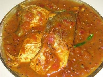 South indian fish with tamarind recipes fish shelfish south indian fish curry with tamarind 20 delicious catfish recipes for a catfish month forumfinder Gallery