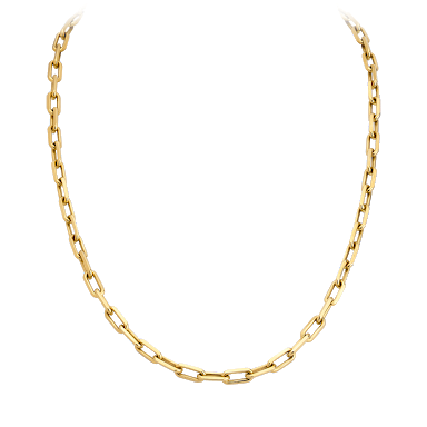 Image Result For Chain Image Hd Png Transperet Background Chains Necklace Gold Chains For Men Gold Link Chain