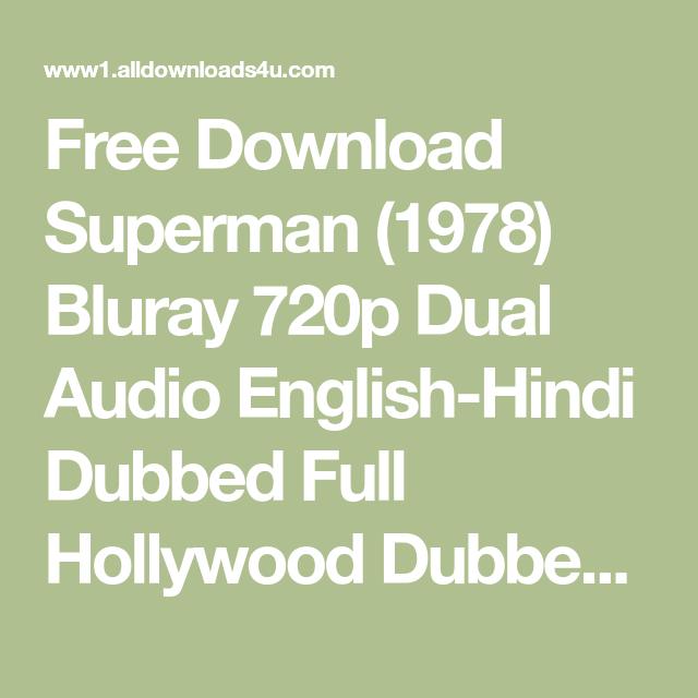 Rampage 2018 ( dual audio ) full movie download english_hindi.