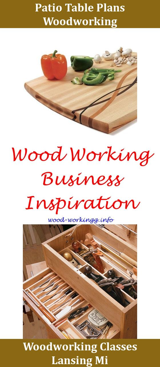 Lighthouse Plans Woodworking Woodworkers Hardware Woodworking