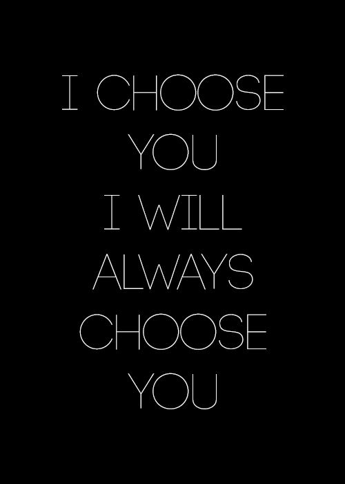 Me You Love Quotes Words Me Quotes