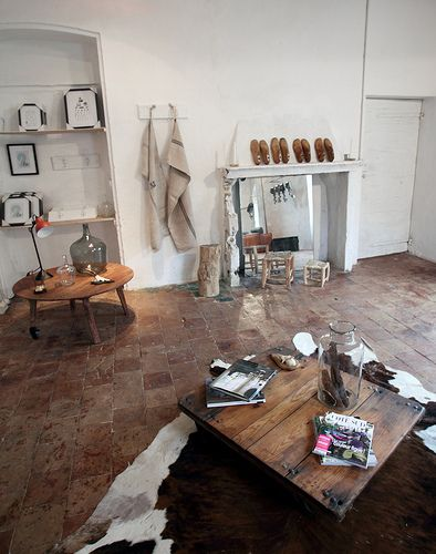 Mobilier Industriel Et Vintage Une Bonne Adresse En Provence Mobilier Mobilier De Salon Renovation Meuble