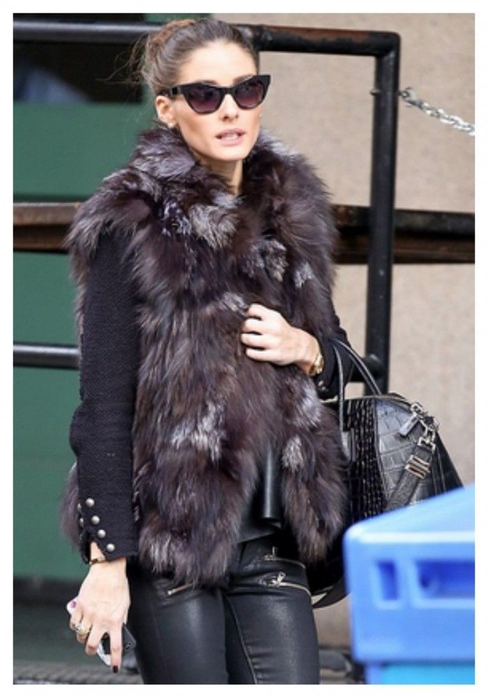 56+ Looks To Layer Your Winter Fashion