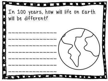 100 Story ideas Categorized by Theme