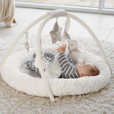 berceau magique baby nursery bebe