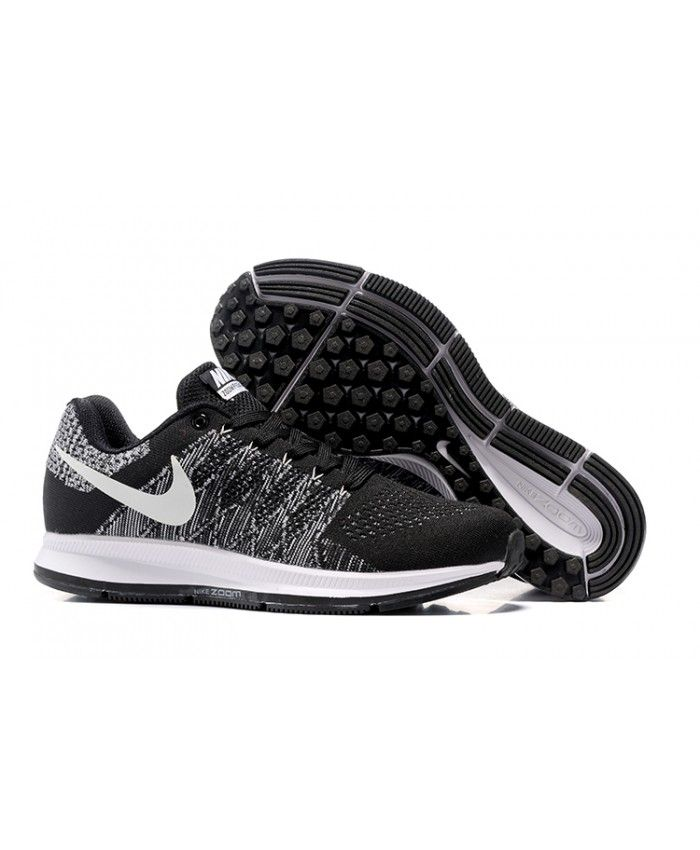 Chaussure Nike Musculation nike Romaleos 3 Femme MUzqVpS