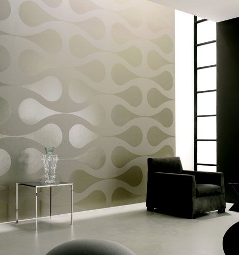 Wall Paper Designers savine wallpaper Designer Wallpaper Uk