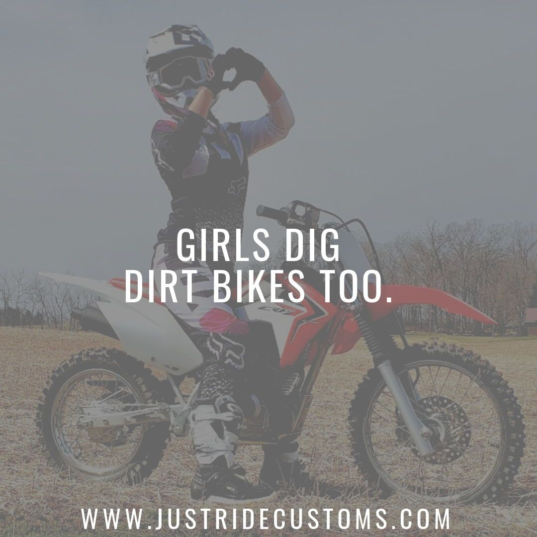 Pin On Racing Quotes