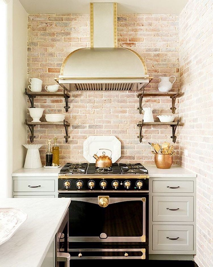 A perfect example of a sophisticated compact apartment kitchen ... on brick kitchen island, brick entrance ideas, brick centerpiece ideas, brick studio ideas, brick home ideas, brick garage ideas, brick screened in porch ideas, brick entry ideas, brick outdoor ideas, brick shower ideas, brick bath ideas, brick privacy fence ideas, brick and wood kitchen, brick stairs ideas, brick interior ideas, brick kitchen countertops, brick tile ideas, brick office ideas, brick veneer kitchen, brick kitchen backsplash,
