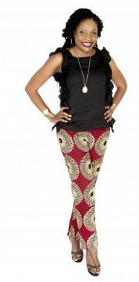 Faith Kabende Zambian Fashion Designer Fashion Fashion Design International Fashion
