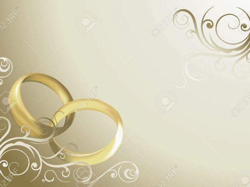 Invitaciones de boda Vintage | Etiquetas | Pinterest | Invitaciones ...