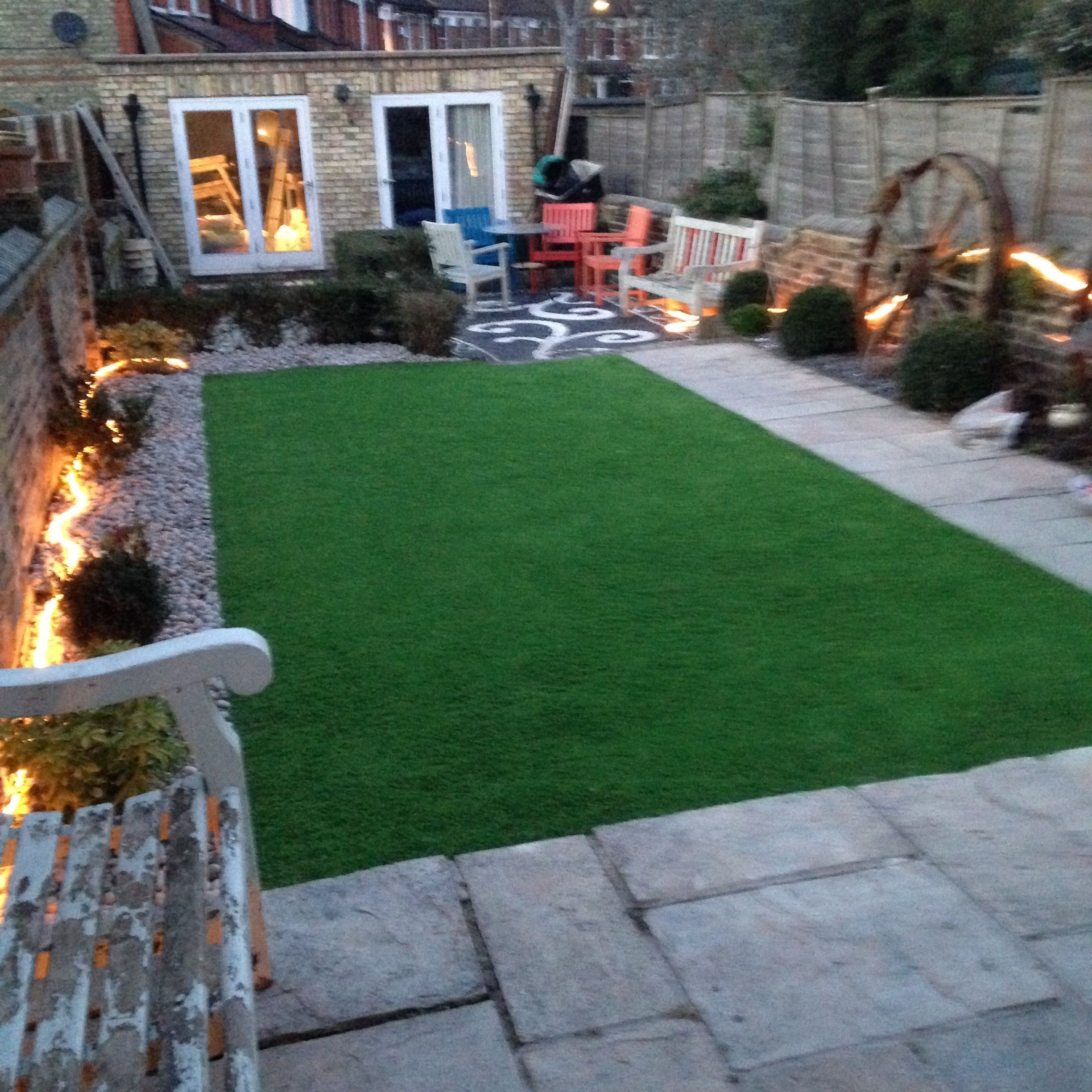 Pleasant Astroturf Garden Design  Garden  Pinterest  Gardens Astroturf  With Remarkable Astroturf Garden Design With Cute Garden Station Clock Also Mitcham Garden Centre In Addition Garden Office Pods And Garstang Garden Centre As Well As Botanical Gardens Dublin Additionally Pancake Manor Garden City From Pinterestcom With   Remarkable Astroturf Garden Design  Garden  Pinterest  Gardens Astroturf  With Cute Astroturf Garden Design And Pleasant Garden Station Clock Also Mitcham Garden Centre In Addition Garden Office Pods From Pinterestcom