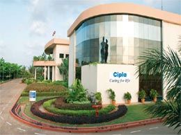 Cipla S Us Subsidiary Invagen Pharmaceuticals Inc Collectively