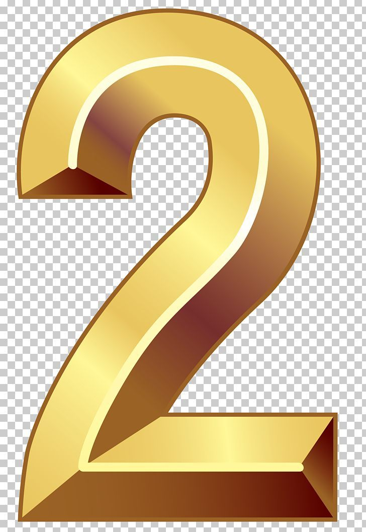 Number gold png clipart clip art color decorative
