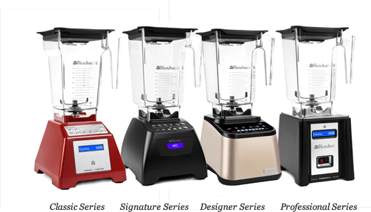 Blendtec Kitchen Mill Islands For Kitchens I Ve Used My Blender Just Shy Of 500 Times In One Year Also Really Enjoyed The But Have Since Passed It Along Upon Getting
