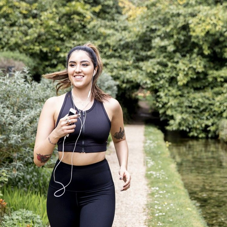 Pin on Diet Plans to Loose Weight For Women
