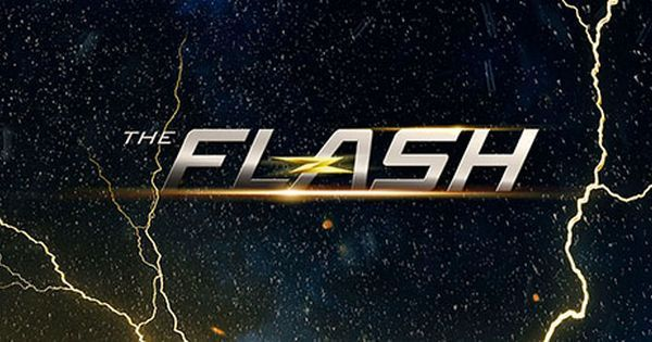 https://biffbampop.com/2017/01/26/the-flash-s03-e10-borrowing-problems-from-the-future/