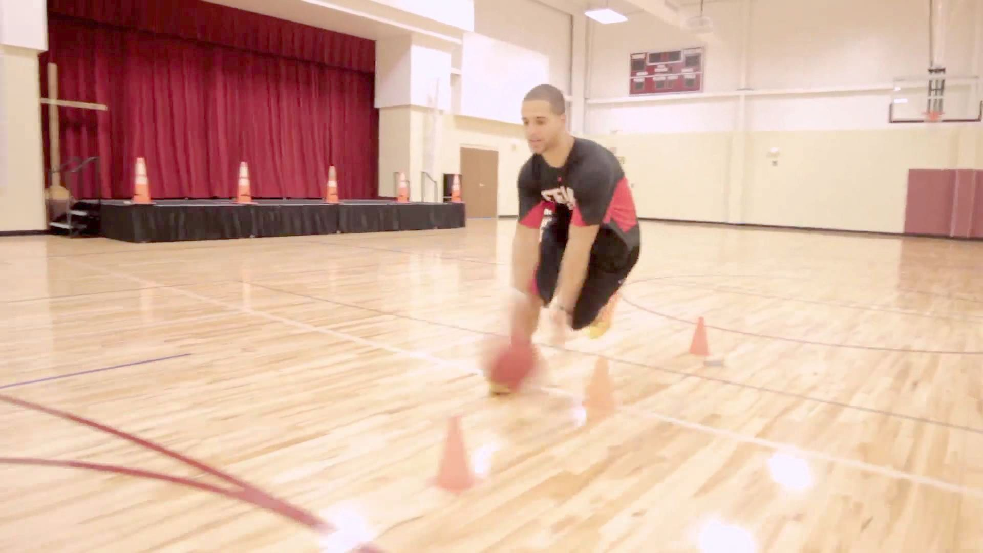 Basketball Court Area From Basketball Legends Unblocked Weebly Into Basketball Shooting Drills For Large Groups Area Basketball Basketball Funny Gif Basketb In 2020