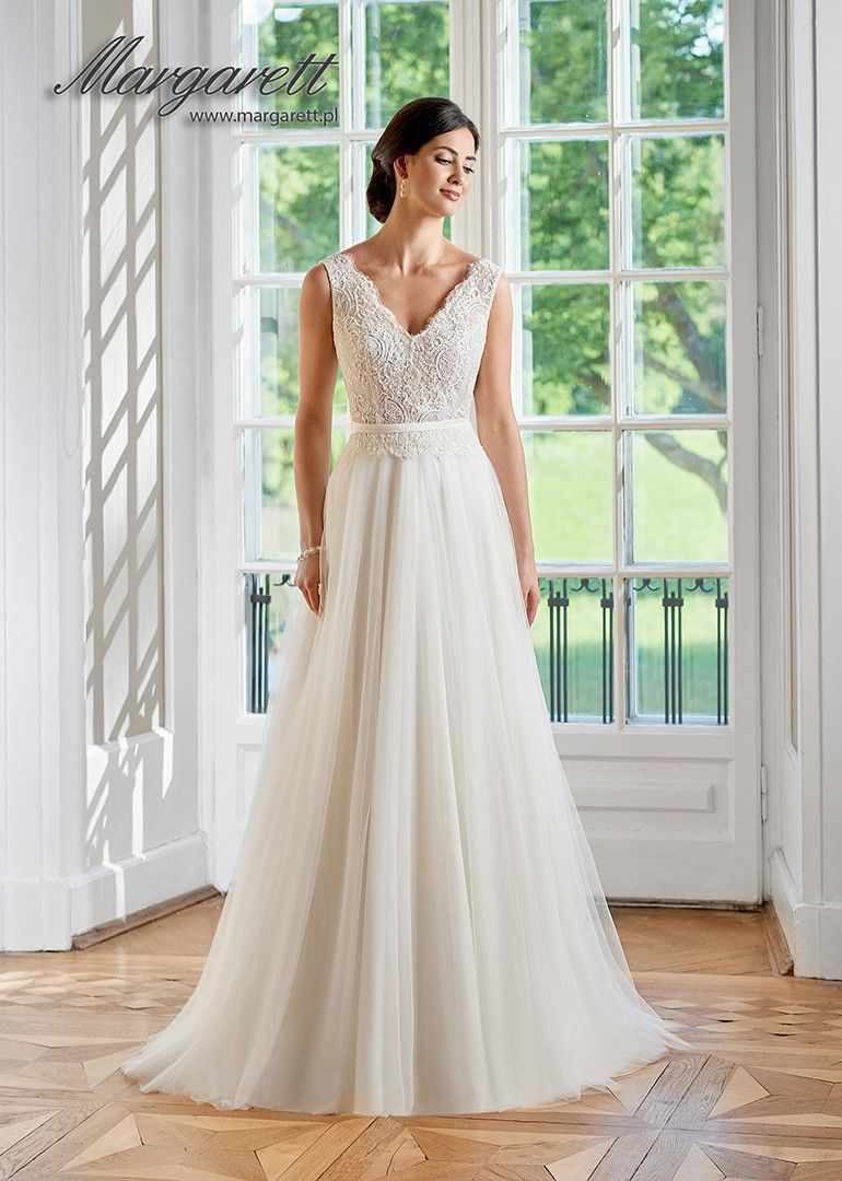 Pin by Snap Apsik on wedding dress | Pinterest | Wedding dress and ...