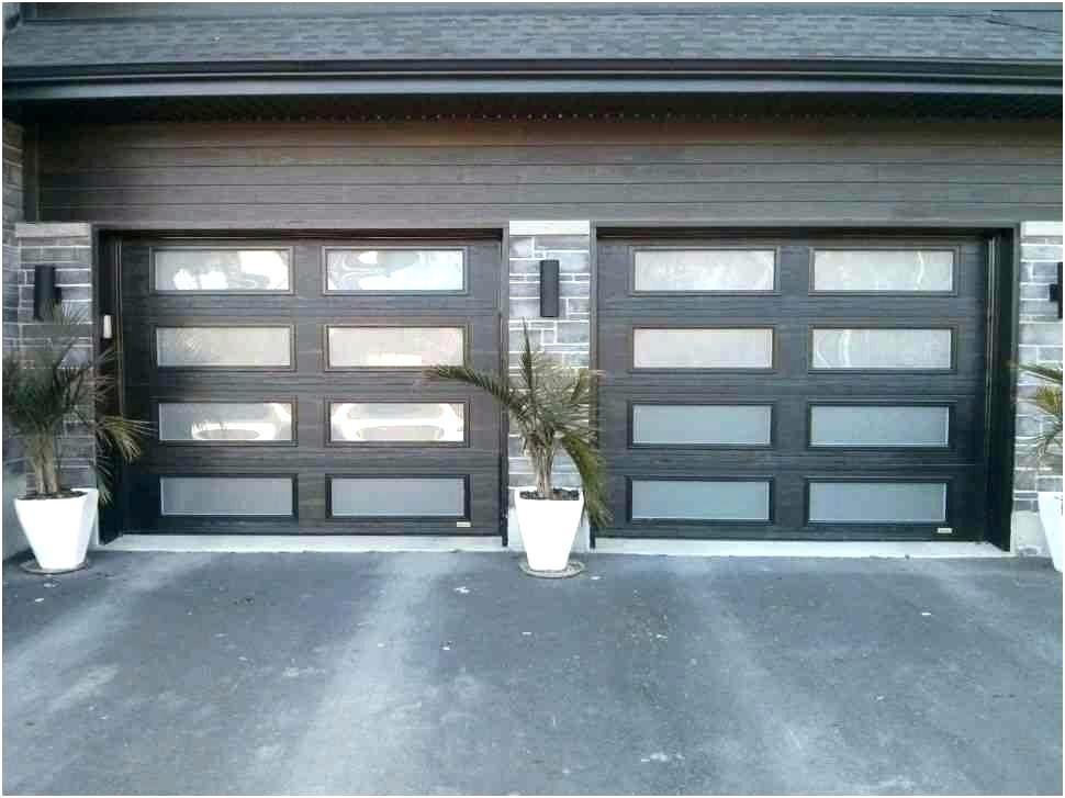 Garage Door Costs Kekkonnhenoippoinfo Garage Doors Double Garage Door Contemporary Garage Doors