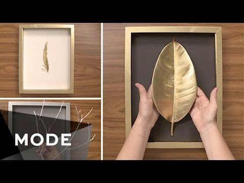 105 Ridiculously Easy Crafts to Make & Sell for Mo