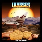 ULYSSES https://records1001.wordpress.com/