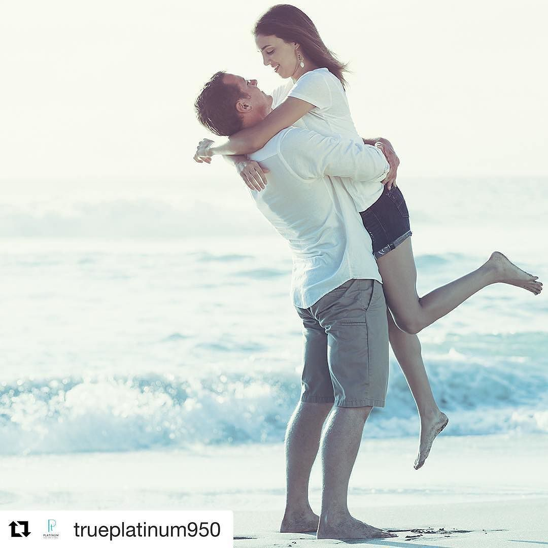 #Repost @trueplatinum950 with @repostapp  Love so pure it deserves a celebration that's momentous - Platinum Love Bands  #platinummoment #platinumlovebands #platinum #platinumjewellery #love #instajewellery #instalove #trueplatinum950 #loveforplatinum #jewellerylovers #platinumdayoflove #lovebands #beach #beachlife #vacation #madeforeachother #couple #couplerings #rings #jewelove