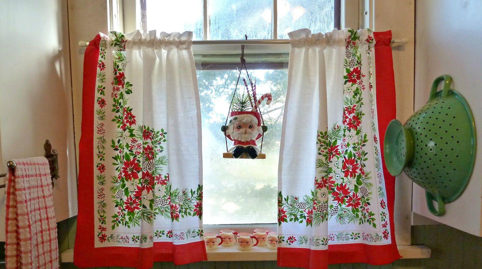 Küche, Fenster Behandlung für eine Bessere Luftzirkulation ...