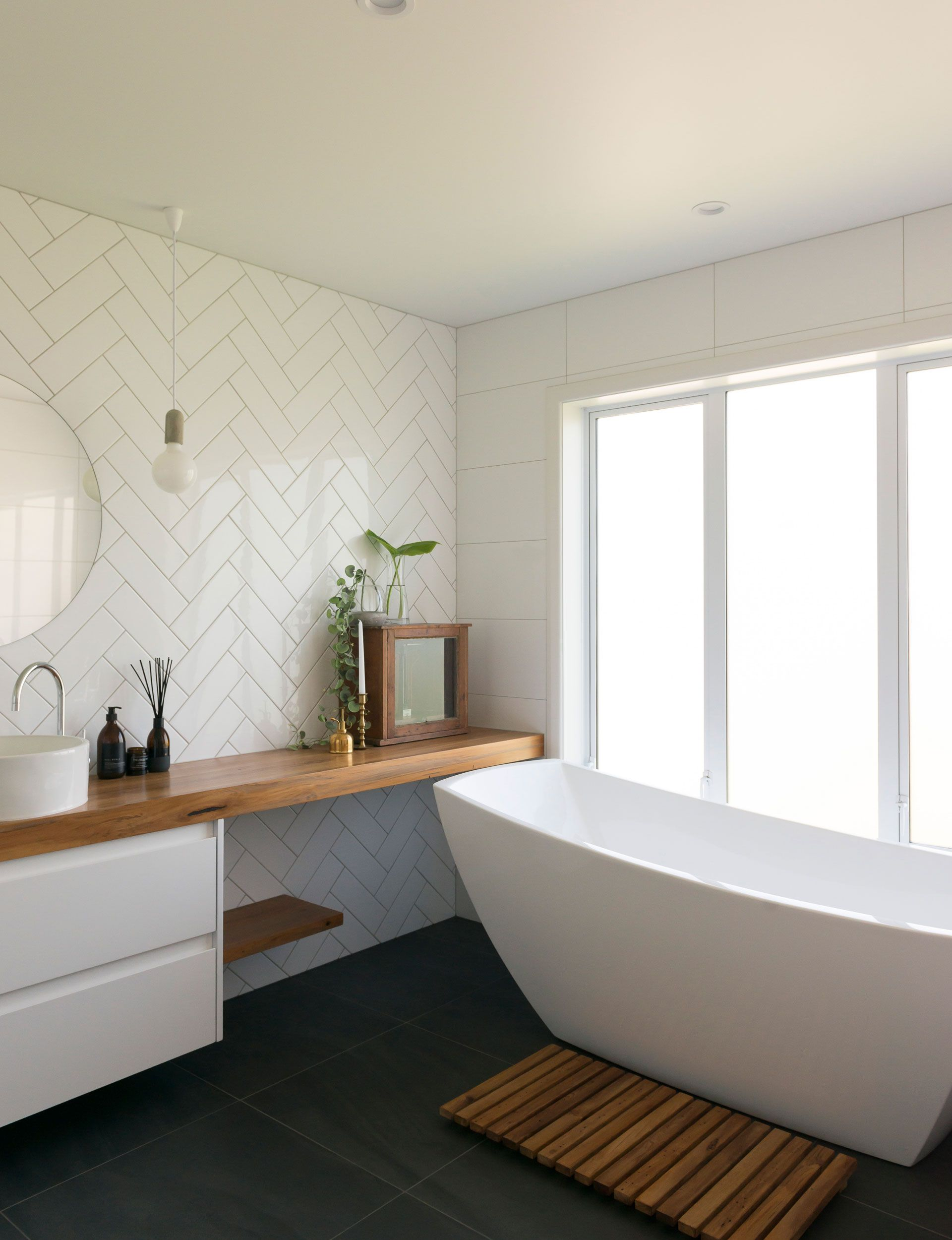 The rebuild of this Waikato home was a DIY labour of love | Family ...
