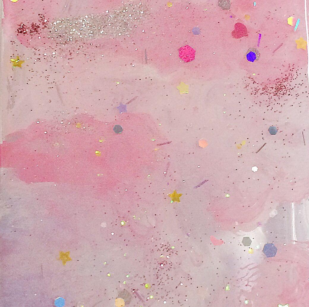 Instagram Lemon Th Https Www Facebook Com Lemonxth Pastel Grunge Pink Aesthetic Pink Wallpaper
