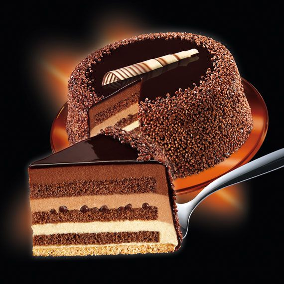 Torten Traume Mousse Au Chocolat Torten Mousse Mousse Au Chocolat Torte