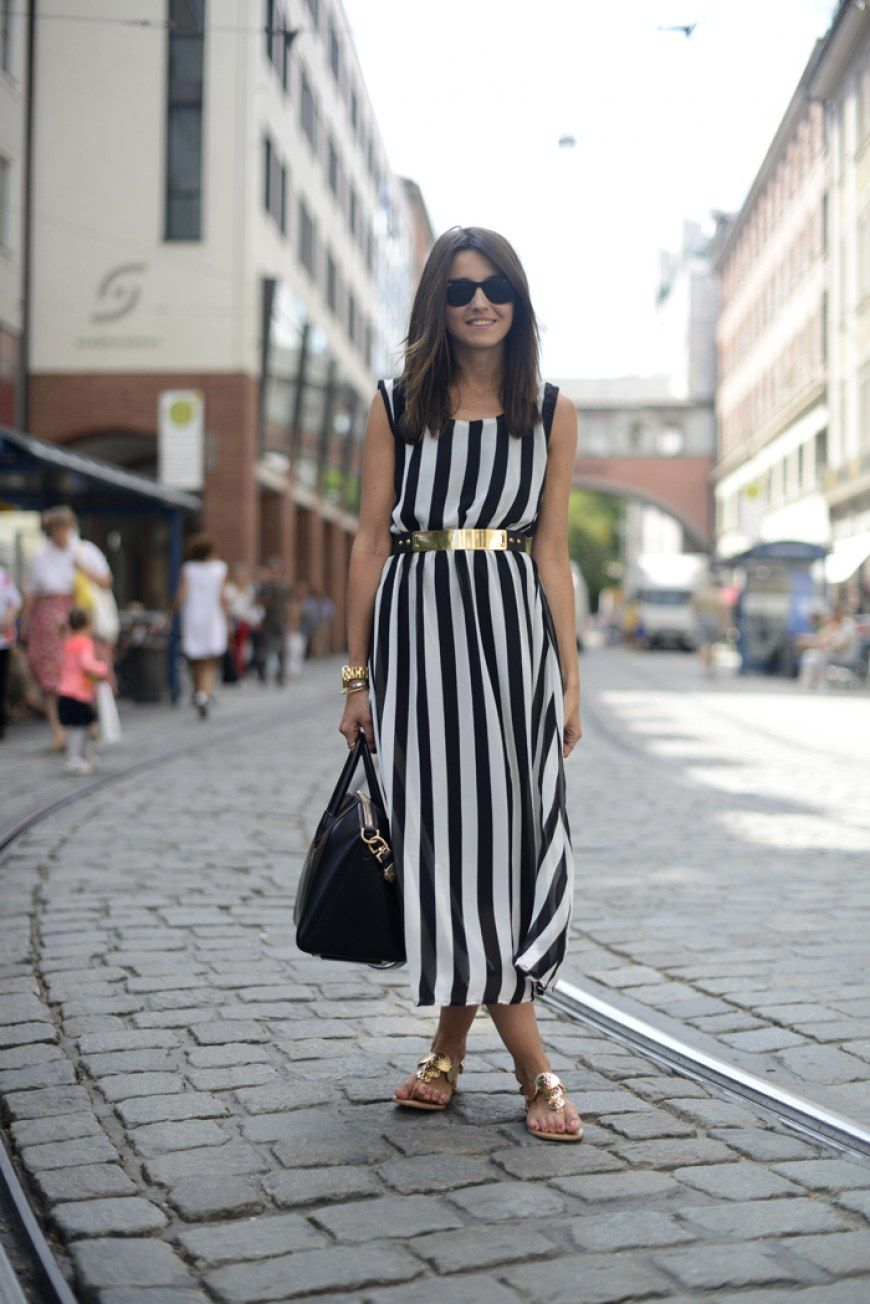 Pin by pinkatela molina on striped clothes pinterest clothes