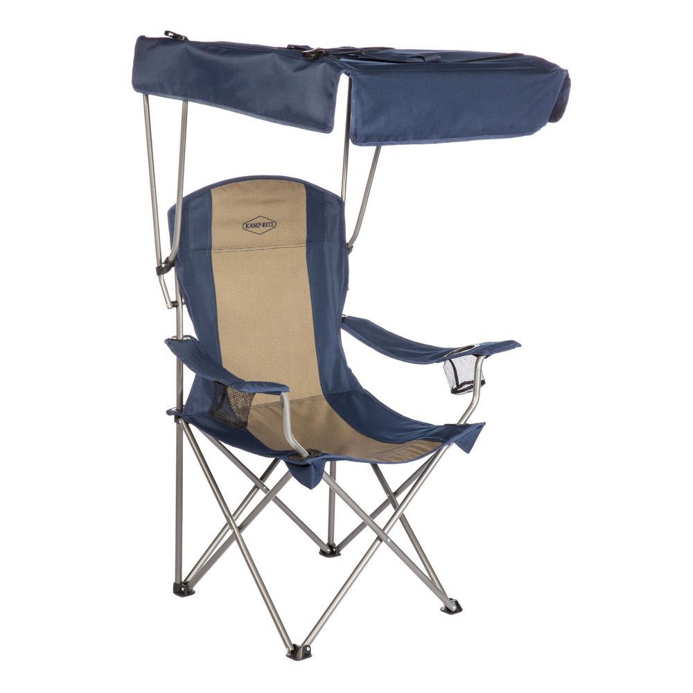 camping chair, glamping, camping, outdoor chairs, Promoted