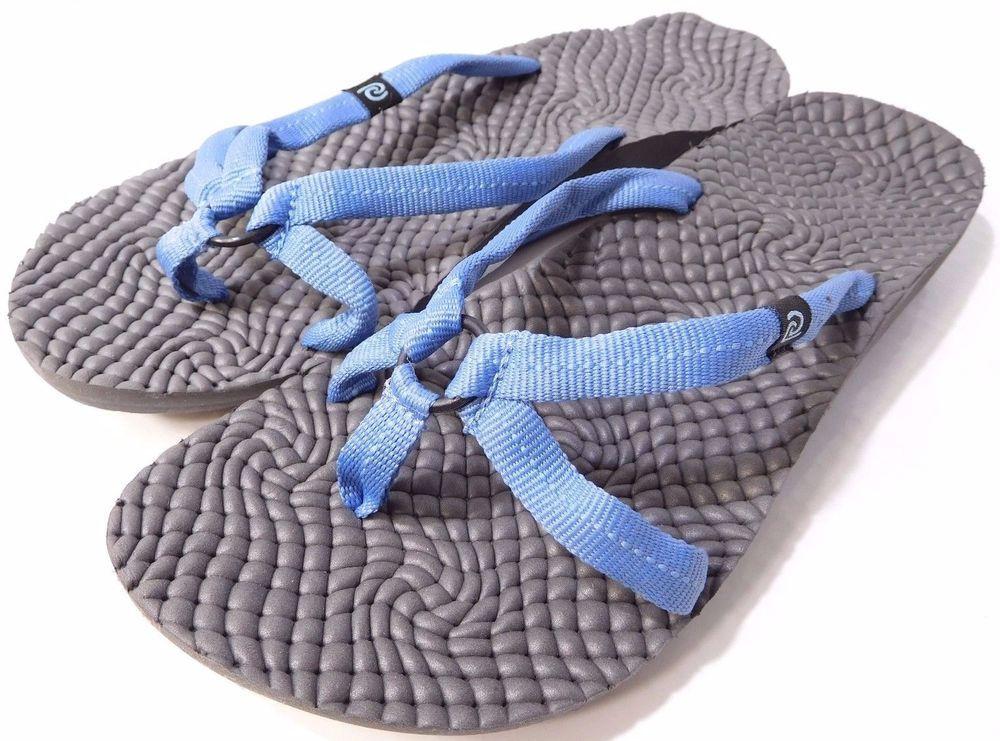 a3c5768e3e2 Rafters Women s Antigua Flip Flop
