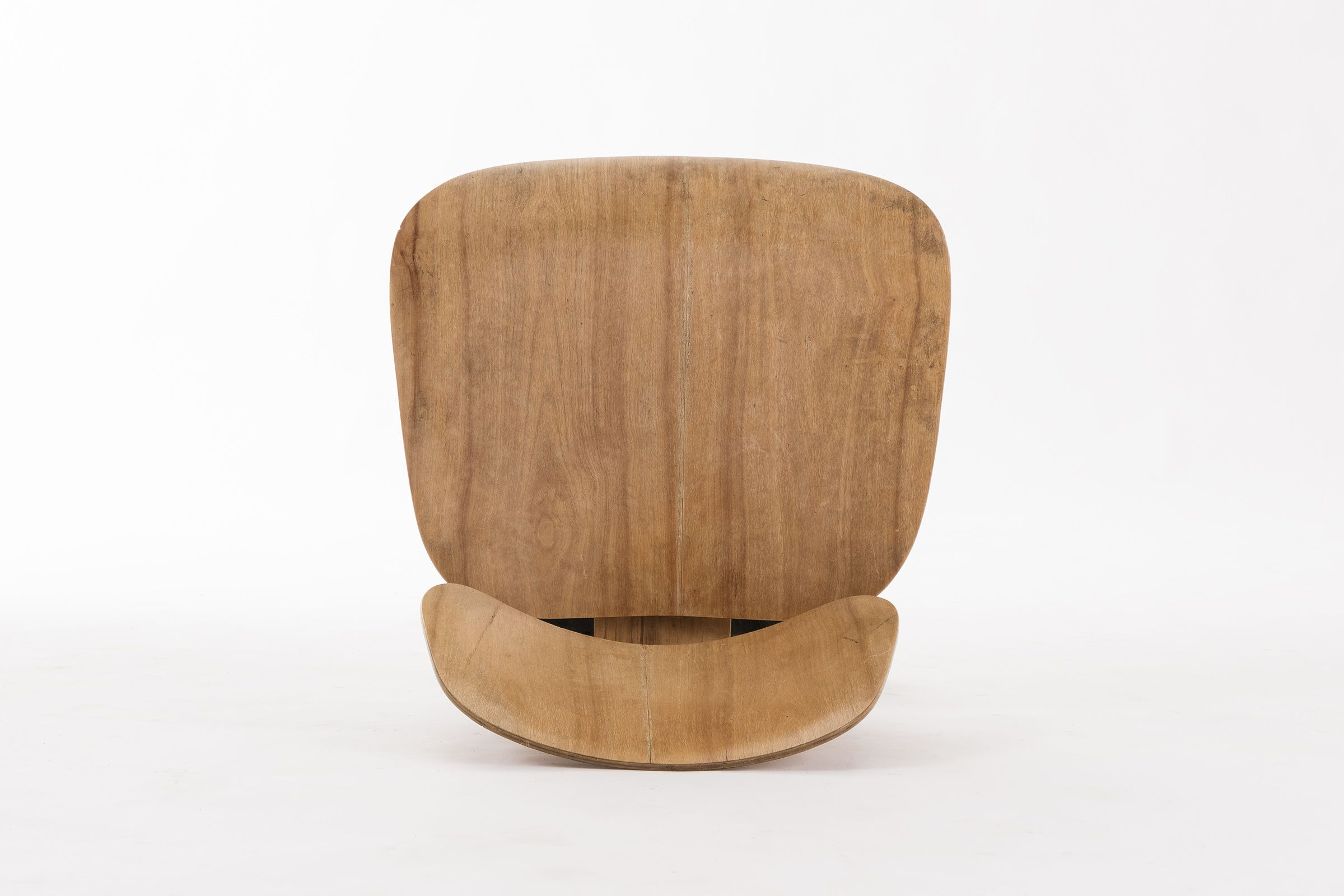 Wooden Chair Top View Png Google 検索 Wooden Chair Fabric Kitchen Chairs Reupholster Chair
