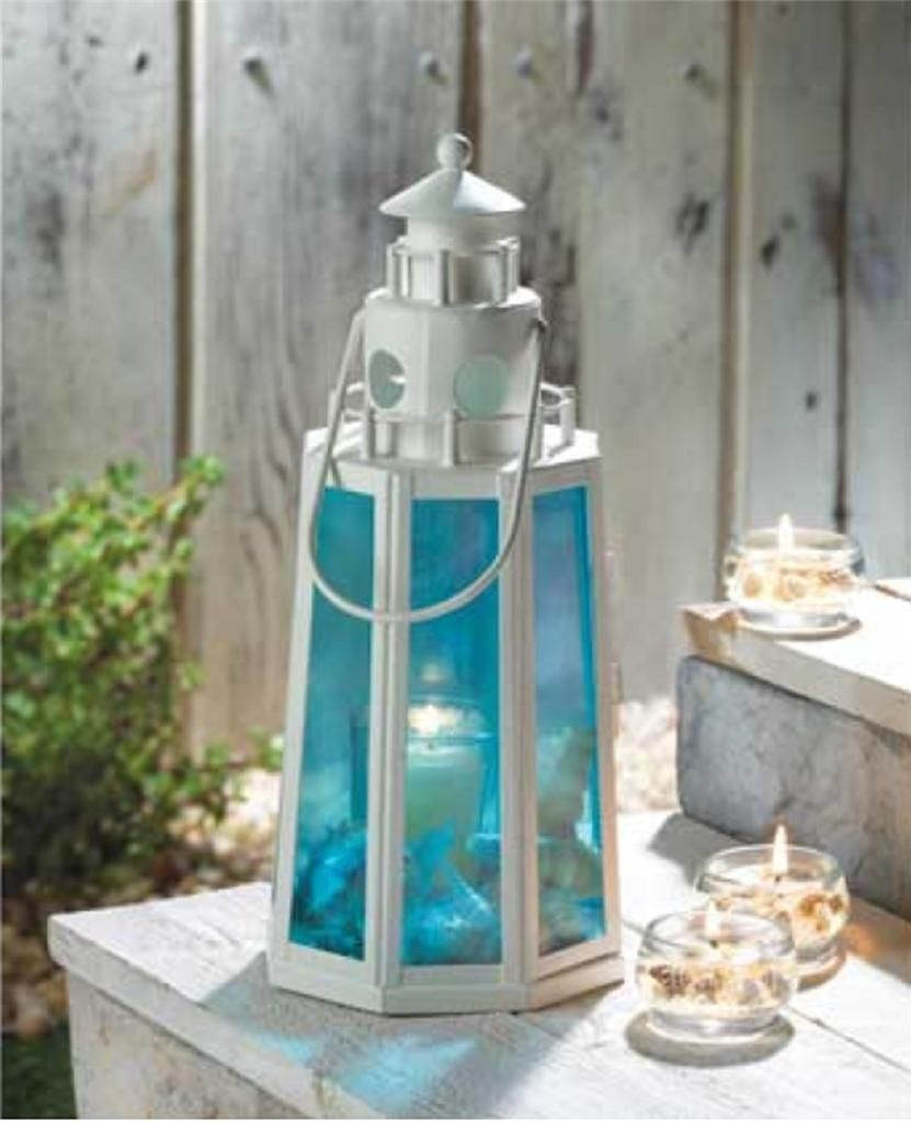 Light blue wedding decoration ideas  Earth Alone Earthrise Book   Beach cottages Cottages and Nautical