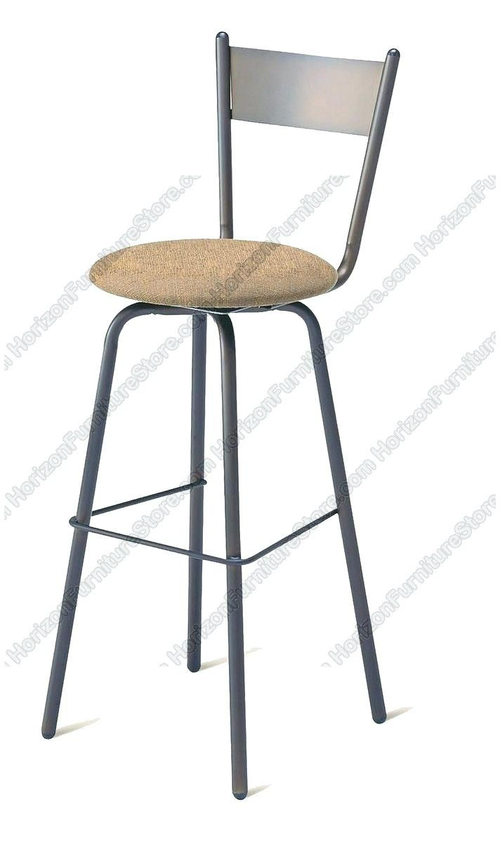 55 bar stools fresno ca modern used furniture check more at http