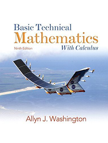 Download basic technical mathematics with calculus 9th edition download basic technical mathematics with calculus 9th edition ebook free by allyn j washington in pdfepubmobi fandeluxe Gallery