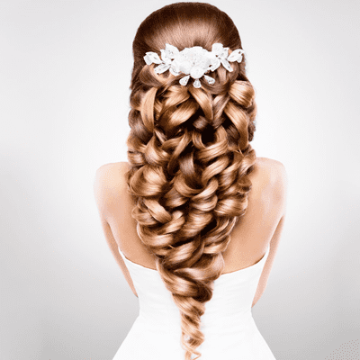 36++ Mariage temoin coiffure inspiration